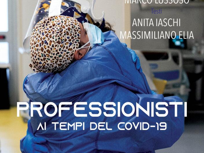PROFESSIONISTI AI TEMPI DEL COVID-19